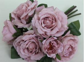 Букет роз Связка 28 см