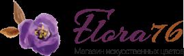 Flora76.ru